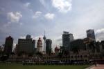 Kuala Lumpur (4).JPG