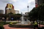 Kuala Lumpur (9).JPG