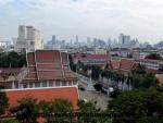Bangkok (12).JPG