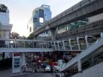 Bangkok (2).JPG