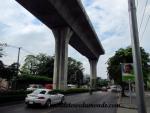 Bangkok (37).JPG
