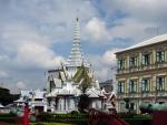 Bangkok (48).JPG