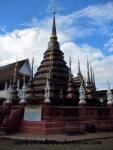 Chiang Mai (13).JPG