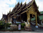 Chiang Mai (2).JPG