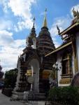 Chiang Mai (3).JPG
