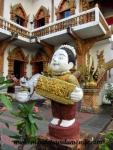 Chiang Mai (30).JPG