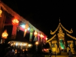 Chiang Mai (36).JPG