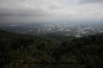 Chiang Mai (42).JPG