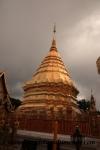 Chiang Mai (69).JPG