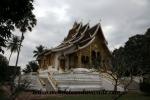 Luang Prabang (4).JPG