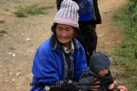 Phonsavanh (85).JPG