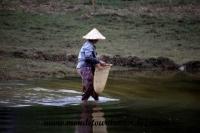 Vang Vieng (116).JPG