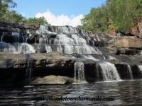Vientiane (2).JPG