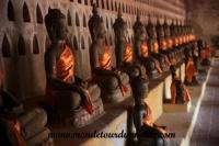 Vientiane (31).JPG