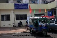 Vientiane (33).JPG