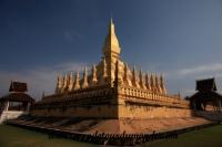 Vientiane (42).JPG
