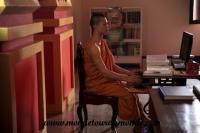 Vientiane (45).JPG