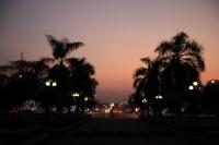 Vientiane (47).JPG