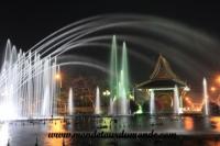 Vientiane (63).JPG