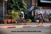 Vientiane (71).JPG