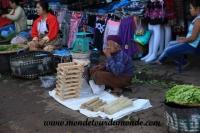 Vientiane (89).JPG
