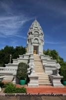Phnom Penh (10).JPG