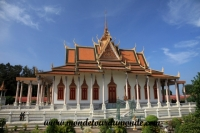 Phnom Penh (11).JPG