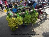 Phnom Penh (42).JPG