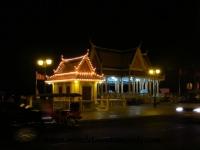 Phnom Penh (5).JPG