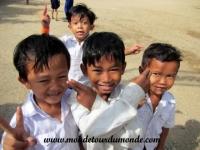 Phnom Penh (52).JPG