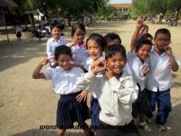 Phnom Penh (54).JPG