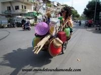 Phnom Penh (56).JPG