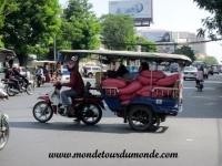Phnom Penh (60).JPG