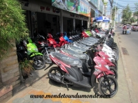 Phnom Penh (61).JPG