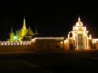 Phnom Penh (7).JPG