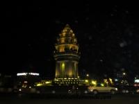 Phnom Penh (83).JPG