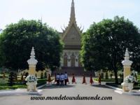 Phnom Penh (9).JPG