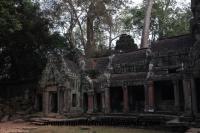 Siem Reap (258).JPG