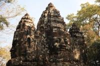 Siem Reap (290).JPG