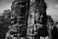 Siem Reap (303).JPG
