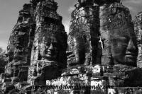 Siem Reap (304).JPG