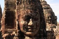 Siem Reap (307).JPG