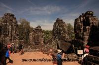 Siem Reap (311).JPG