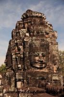 Siem Reap (316).JPG