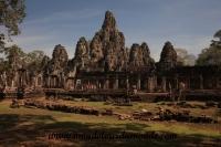 Siem Reap (318).JPG