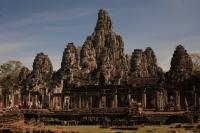 Siem Reap (319).JPG
