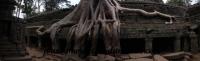 Siem Reap (325).jpg