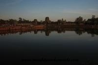 Siem Reap (326).JPG