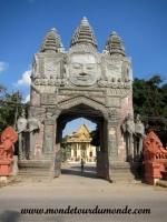 Battambang (103).JPG