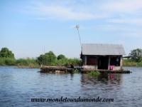 Battambang (15).JPG